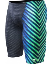 Men's Echelon Jammer Swimsuit