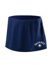 Women's Guard Skirt