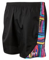 "Men's Quest 5"" Running Short"