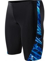 Men's Nexus Legend Splice Jammer Swimsuit