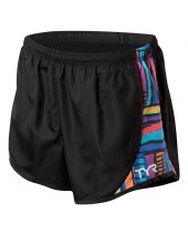 "Women's Quest 3"" Running Short"