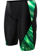 Boys' Venom Blade Splice Jammer Swimsuit