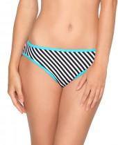 Women's HB Stripes Classic Bottom