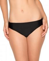 Women's HB Solid Classic Bikini Bottom