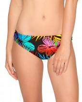 Women's HB Floral Classic Bikini Bottom