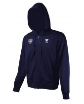 USA Water Polo ODP Men's Deck Zip Hoodie