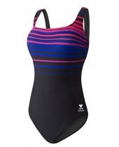 Women's Panama Aqua Controlfit Swimsuit