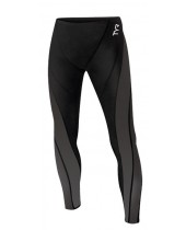 Men's A7 Swim Tights