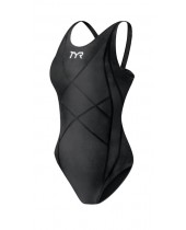 Women's Tracer C-Series Aerofit Swimsuit