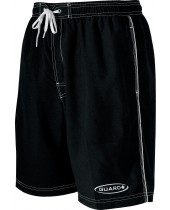 Men's Guard Challenger Trunks