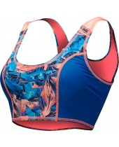 Women's Florina Nico Swim Top