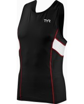 Men's Carbon Triathlon Tank