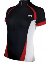 Women's Carbon VLO Cycling Jersey