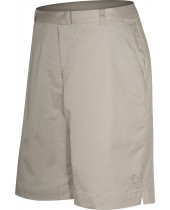 Women's Coaches Shorts
