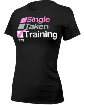 Women's Training Graphic T-Shirt