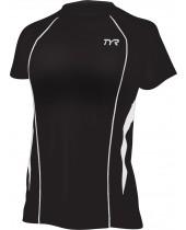 Women's Competitor Running Shirt