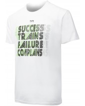 Men's Success Graphic T-Shirt