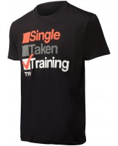 Men's Training Graphic T-Shirt