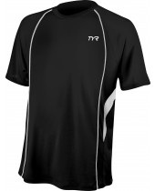 Men's Competitor Running Shirt