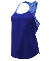 Women's Sonoma 2 In 1 Tankini