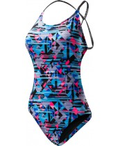 Women's Coral Bay Reef Knot Swimsuit