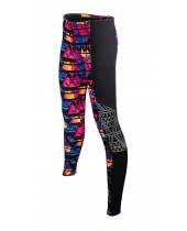 Women's Santa Rosa Flex Splice Tight