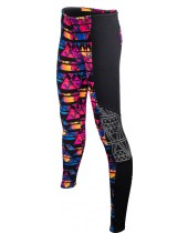Women's Santa Rosa Flex Splice Tights