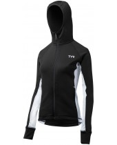 Women's Alliance Victory Warm Up Jacket