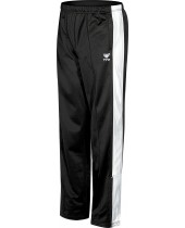Women's Alliance Warm-Up Pants