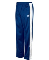 Men's Alliance Warm-Up Pants