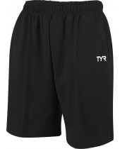Men's Alliance Warm-Up Shorts