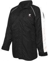 Men's Alliance Warm Wear Jacket