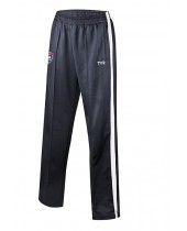 USA Water Polo ODP Men's Freestyle Warm-up Pants