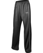 Men's Breakout Warm-Up Pants
