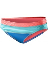 Women's Seaside Suki Bikini Bottom