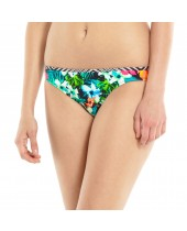 Women's HB Take a Trip Classic Bikini Bottom
