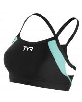 Women's Competitor Thin Strap Bra