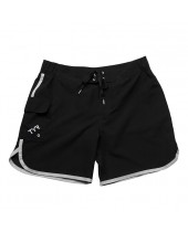 Men's Bulldog Solid Boardshort