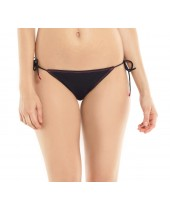 Women's HB Top of the Line Side Tie Bikini Bottom