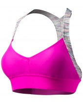 Women's Sonoma V-Neck Open Back Bikini Top