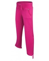 TYR Pink Event Sweatpants