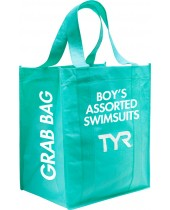 Boys' Grab Bag Assorted Suits