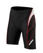 "Women's Ironman 8"" Tri Shorts"