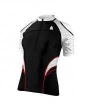 Ironman Female Cycling Jersey