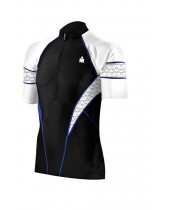 Men's Ironman Cycling Jersey