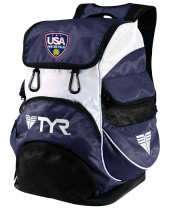 USA Water Polo Alliance Backpack