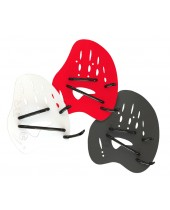 Catalyst Contour Training Paddles