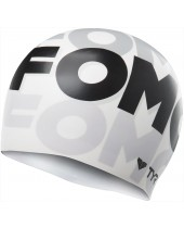 Fomo Swim Cap