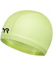 Hi-Vis Warmwear Swim Cap