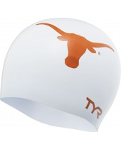 University of Texas Austin Graphic Cap